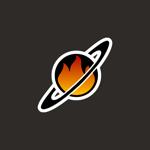 AFIS Wildfire Map на пк