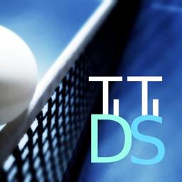 T.T. Digital Score