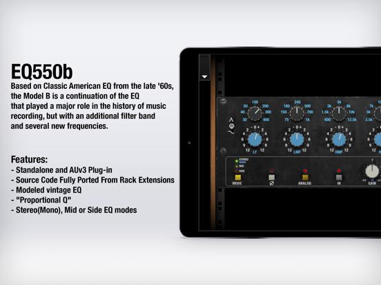 EQ550b