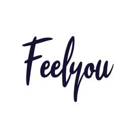 Feelyou: Social mood tracker