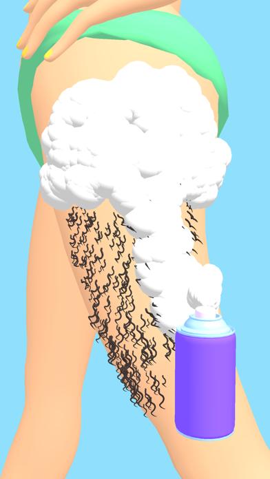 Perfect Wax 3D