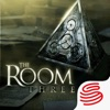 The Room Three 대표 아이콘 :: 게볼루션