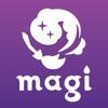 magi(マギ) - iPhoneアプリ