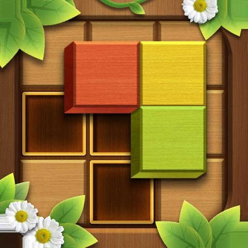 Block Puzzle ⋆