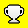 Trophy Unlock Secret Challenge