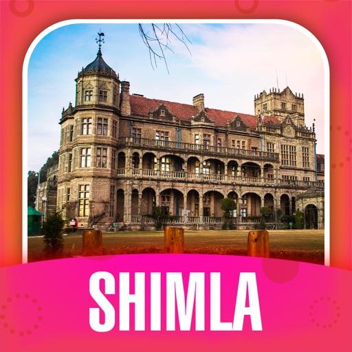 Shimla Tourism Guide