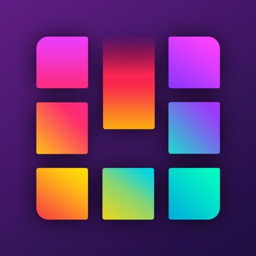 PixArt   Pixel Art Puzzle Game