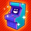 Pocket Arcade – コイン、クレーン、野球など!