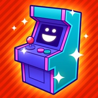 Pocket Arcade Coins Claw Hoops free Coins hack