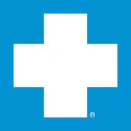 Medavie Blue Cross Mobile