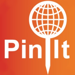 PinIt: Stay Aware
