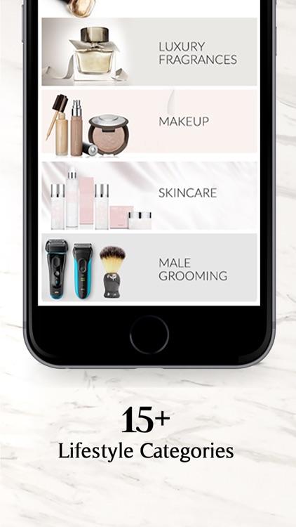 Smytten: Product Trials App screenshot-5