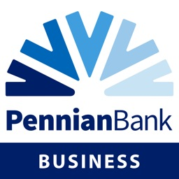 Pennian Bank Business Mobile