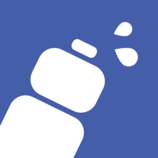 Hydra: Your Hydration Buddy iOS App