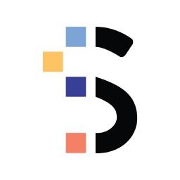 Scanwell: UTI Testing
