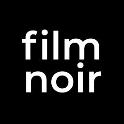 FilmNoir for Trakt.tv