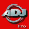 ADJ Airstream DMX Pro