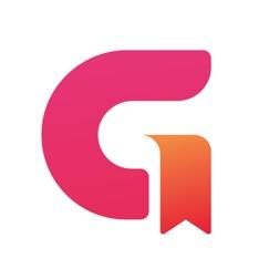 GoodNovel: Books & Web Novels app tips, tricks, cheats
