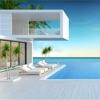 ホームデザインドリーム-夢のマイホーム楽しい家デコリフォーム