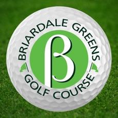 Briardale Greens