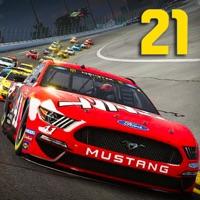 Stock Car Racing Simulator 21 Hack Resources Generator online