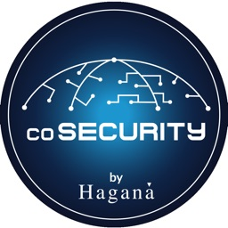 Cosecurity Haganá