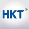 My HKT