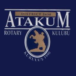 Atakum Rotary