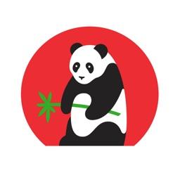 Panda Inn Rewards