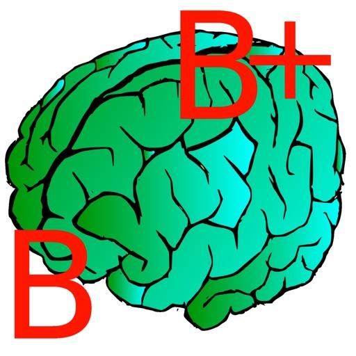 Better Brain
