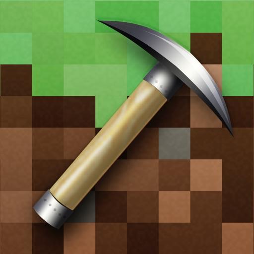 Mods & Skins for Minecraft