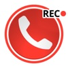 Call Recorder 通話録音  通話レコーダー