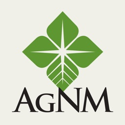 Ag New Mexico Ag Banking