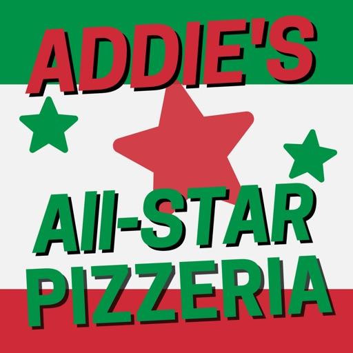 Addie's All-Star Pizzeria
