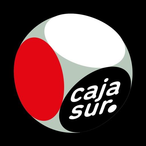 CajaSurPay