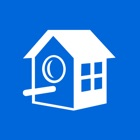 HomeAway Portugal icon