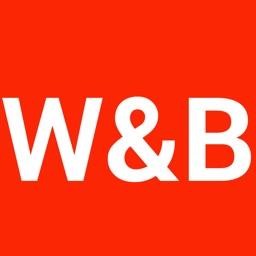 DxB W&B