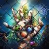 パズル&サバイバル - iPhoneアプリ