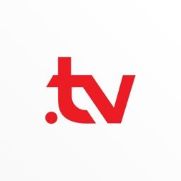TVGiDS.tv - dé gids voor iPad