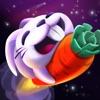 SciFarm - Space Zoo & Farming - iPhoneアプリ