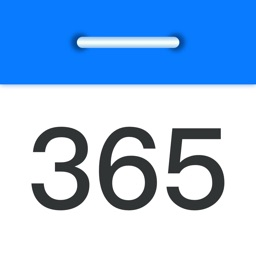Events Countdown Widget Maker