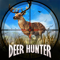 App Icon for Deer Hunter 2018 App in United States IOS App Store