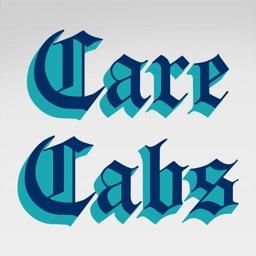 Care Cabs