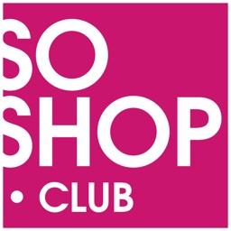 SoShop.Club