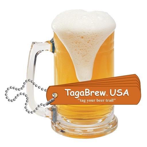 TagaBrew
