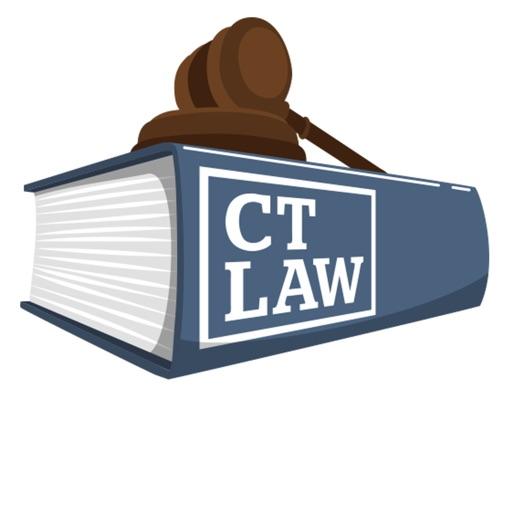 CT LAW