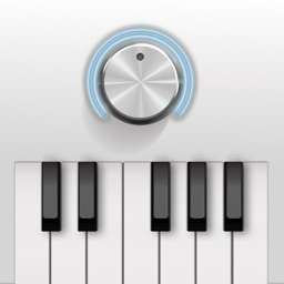 Pure Synth® Platinum