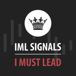 Iml Forex Signals