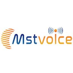 MST-Voice
