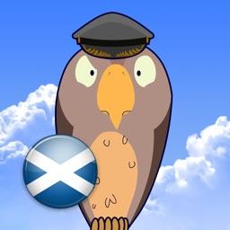 Feather Squadron: Scotland